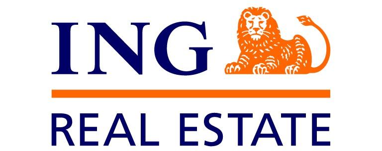 ing-real-estate