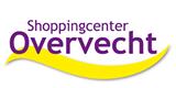 shoppingcenter-overvecht