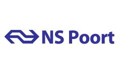 nspoort-240x150-1