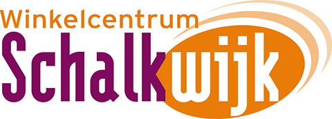 LogoSchalkwijk_fc
